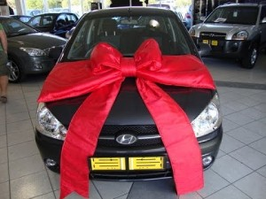 A Beneficially of Car Donations Charity Centers