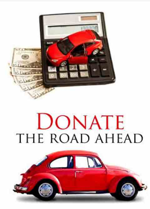 Benefits of Using Car Donation Charities